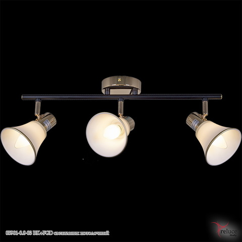 05901-0.8-03 BK+FGD светильник потолочный