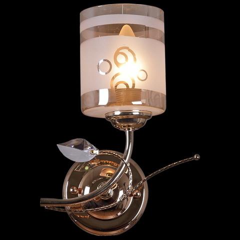 15003-0.2-01W светильник настенный
