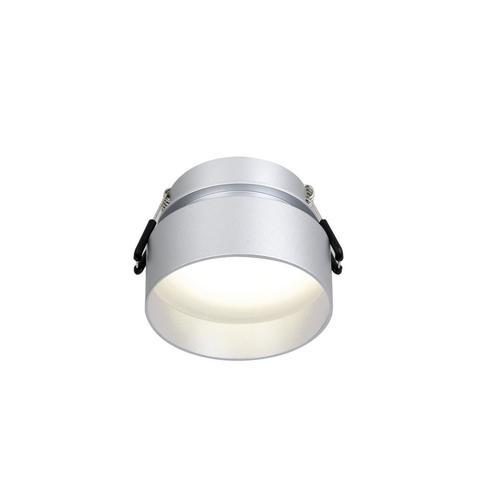 Врезной светильник Favourite 2884-1C