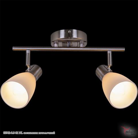 05902-0.8-02 NL светильник потолочный