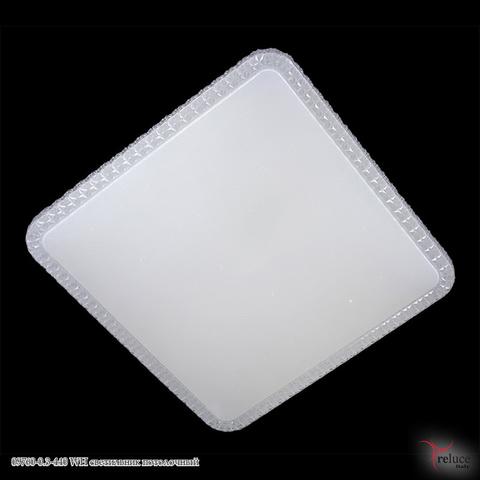 09760-0.3-440 WH светильник потолочный