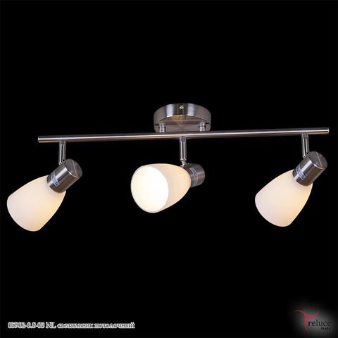 05902-0.8-03 NL светильник потолочный