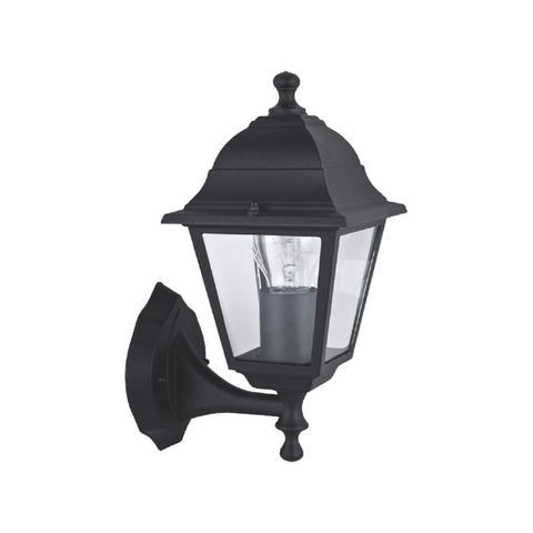 Уличный светильник Favourite 1812-1W