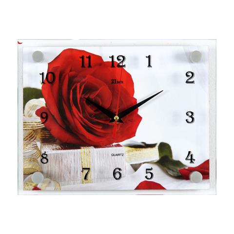 2026-1082 Часы настенные