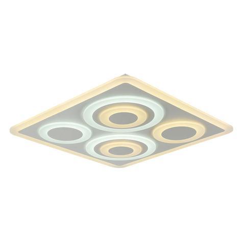 Потолочный светильник Favourite 2280-8C