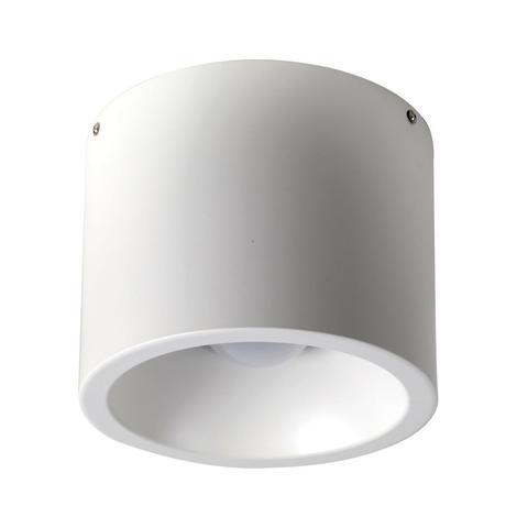 Потолочный светильник Favourite 1993-1C