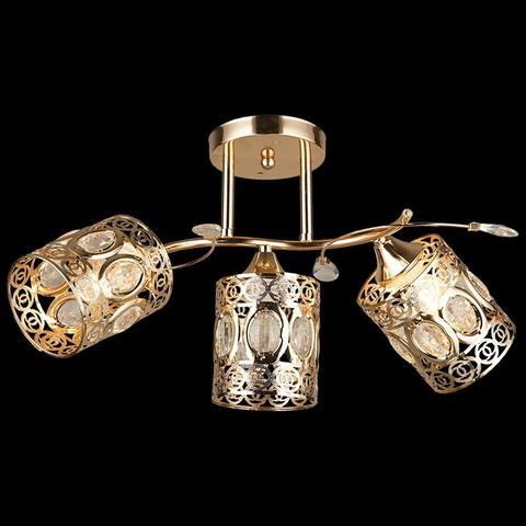 04495-0.3-03 FGD светильник потолочный