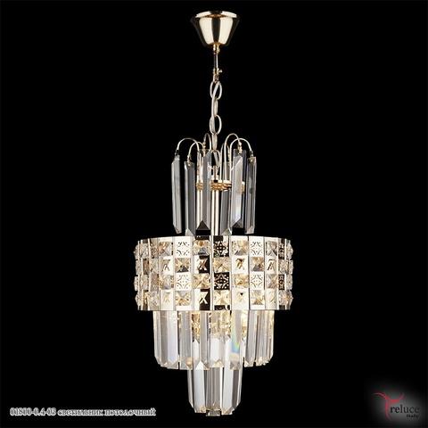 01800-0.4-03 светильник потолочный