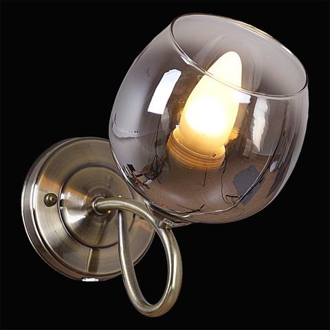 01485-0.2-01 AB светильник настенный