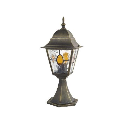 Уличный светильник Favourite 1805-1T