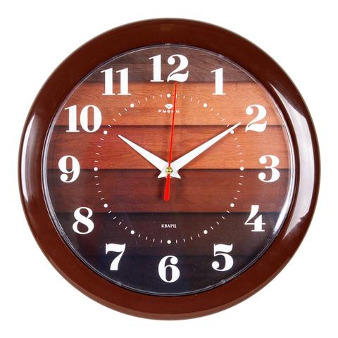 2323-104 Часы настенные