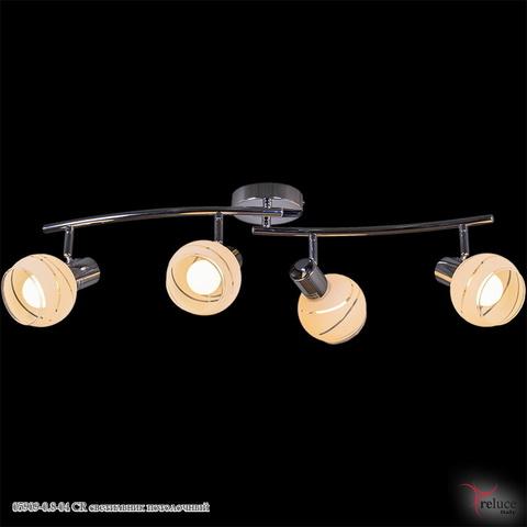 05909-0.8-04 CR светильник потолочный