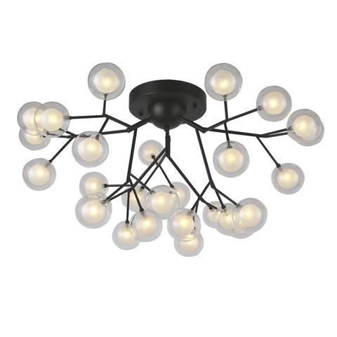 Потолочный светильник Favourite 2481-9U