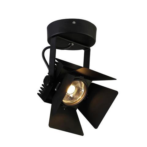 Потолочный светильник Favourite 1770-1U