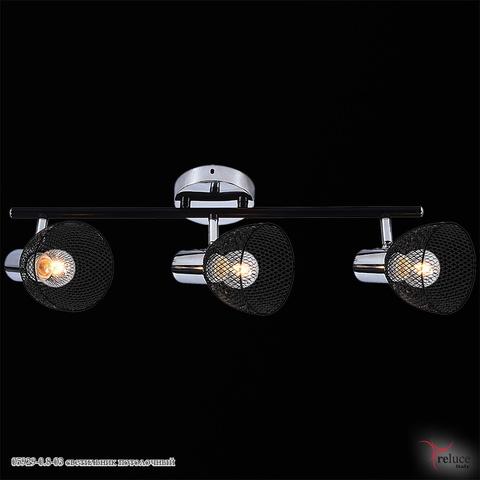 05929-0.8-03 светильник потолочный