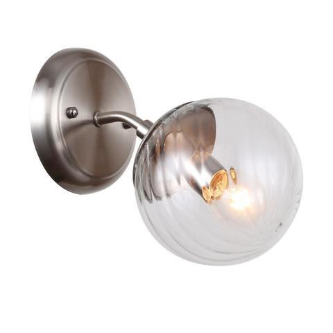 Настенный светильник Favourite 2200-1W
