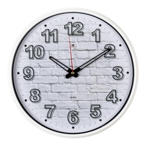 2940-110 Часы настенные