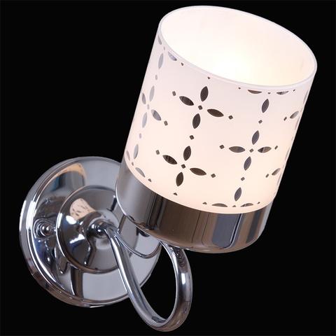01479-0.2-01 CH светильник настенный