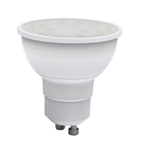 LED-JCDR-10W/NW/GU10/NR Лампа светодиодная. Форма