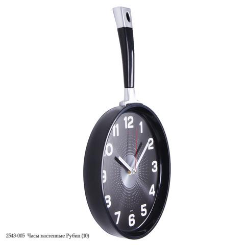 2543-005 Часы настенные