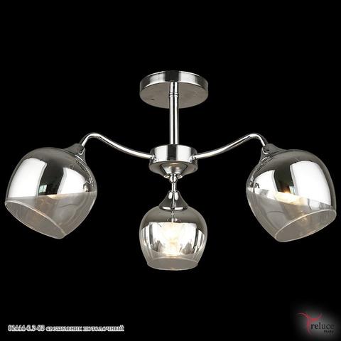 01444-0.3-03 светильник потолочный