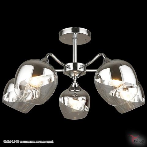 01444-0.3-05 светильник потолочный