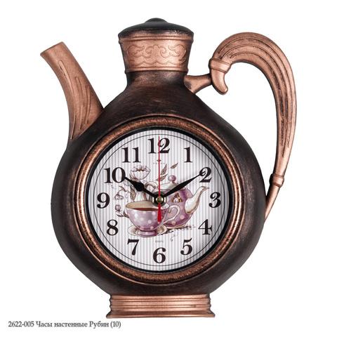 2622-005 Часы настенные