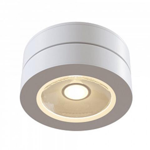 Потолочный светильник Magic C022CL-L12W. ТМ Maytoni