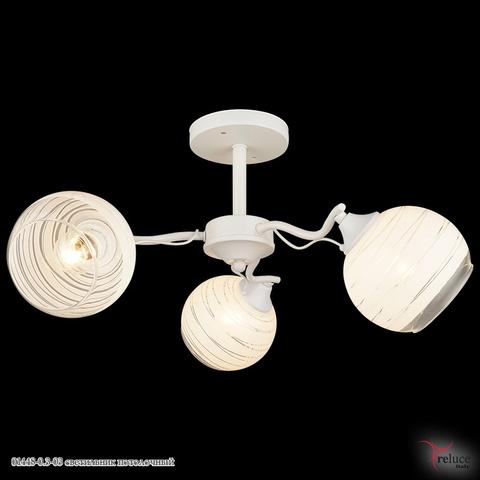 01448-0.3-03 светильник потолочный