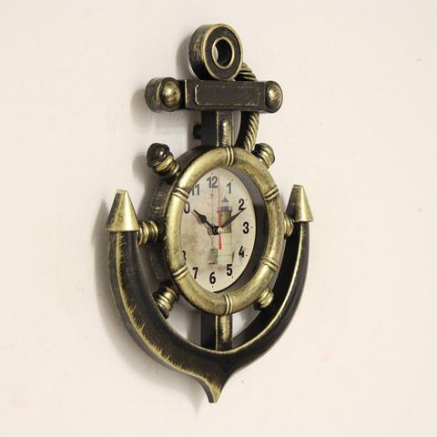 3827-002 Часы настенные