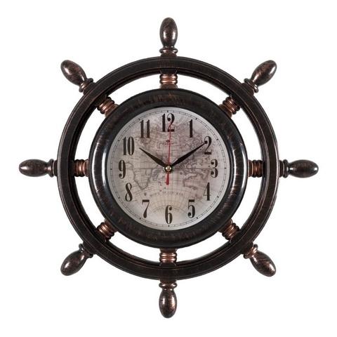 3615-105 Часы настенные