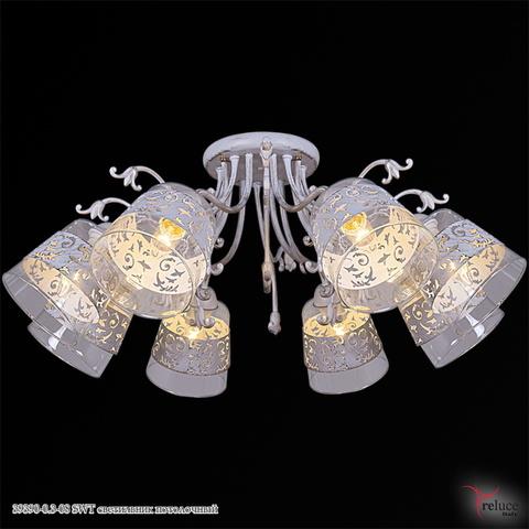 39390-0.3-08 SWT светильник потолочный