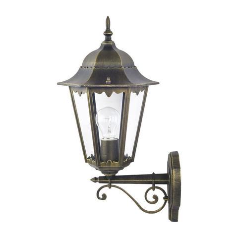 Уличный светильник Favourite 1808-1W