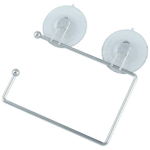 Держатель для туалетной бумаги ELINE-PH-1