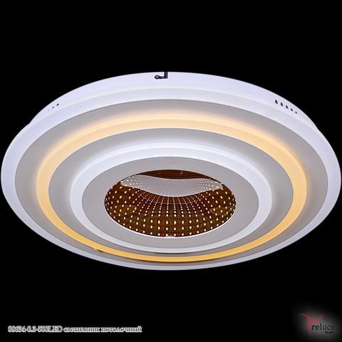 08634-0.3-500LED светильник потолочный