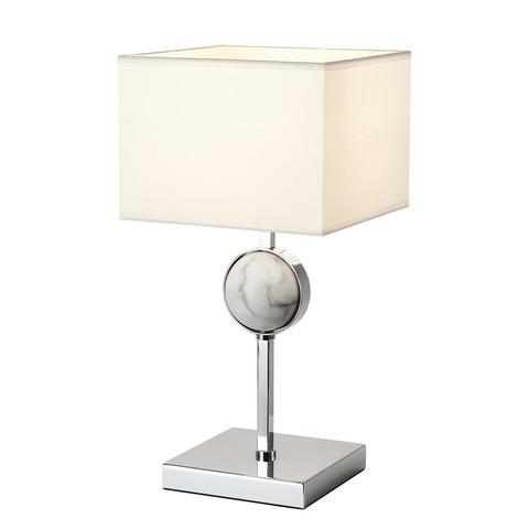 Настольный светильник Favourite 2821-1T