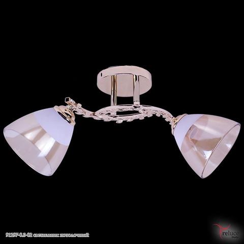 91297-0.3-02 светильник потолочный