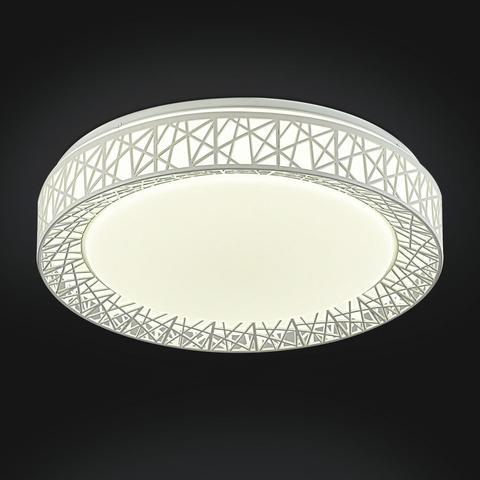 Потолочный светильник Favourite 2314-5C
