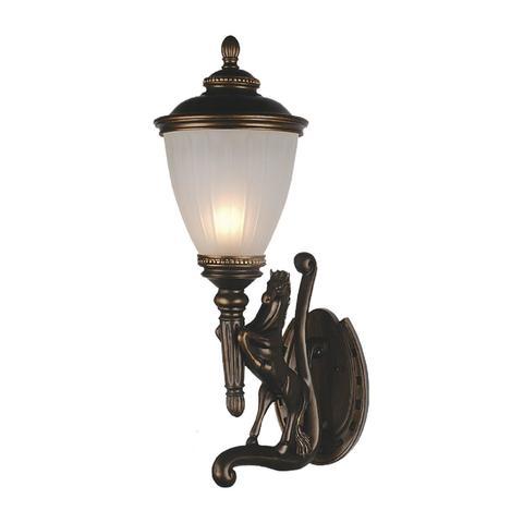 Уличный светильник Favourite 1334-1WL