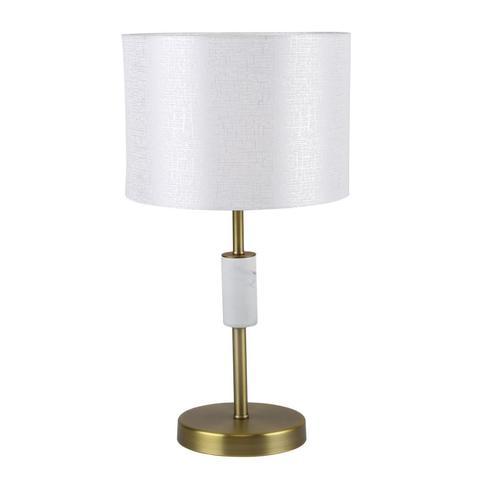 Настольный светильник Favourite 2347-1T