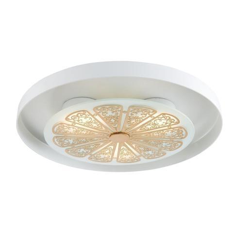 Потолочный светильник Favourite 2602-3C
