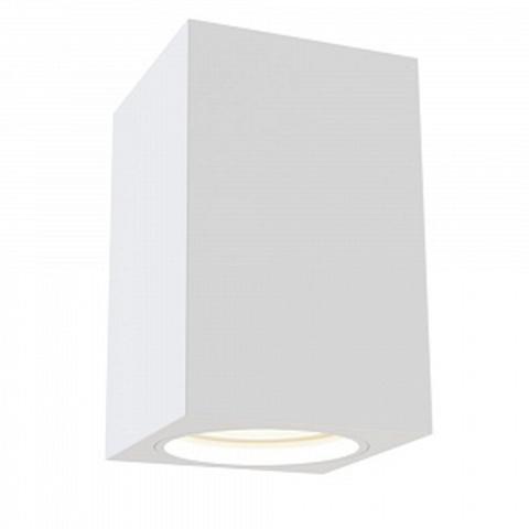 Потолочный светильник Alfa C011CL-01W. ТМ Maytoni