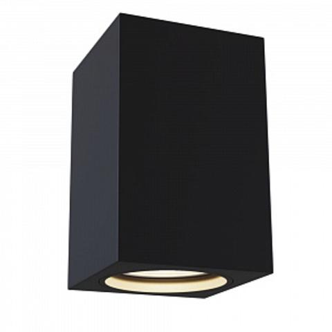 Потолочный светильник Alfa C011CL-01B. ТМ Maytoni