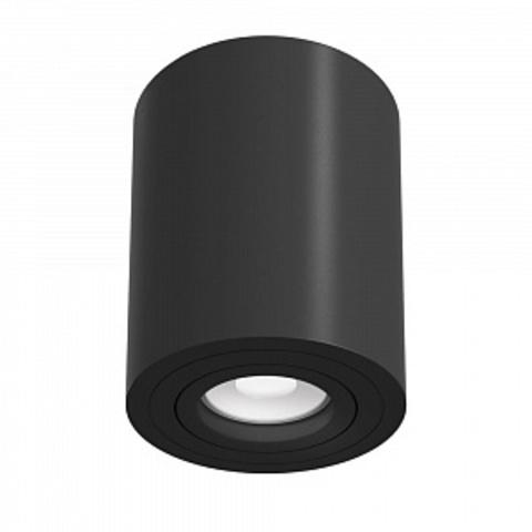 Потолочный светильник Alfa C016CL-01B. ТМ Maytoni