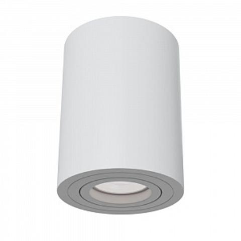 Потолочный светильник Alfa C016CL-01W. ТМ Maytoni