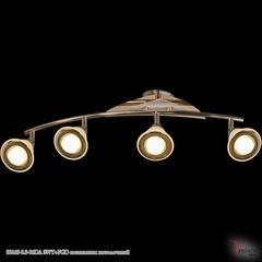 00640-0.3-04DA SWT+FGD светильник потолочный