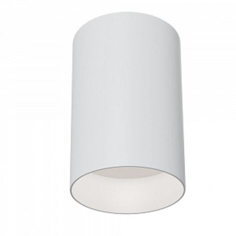 Потолочный светильник Alfa C014CL-01W. ТМ Maytoni