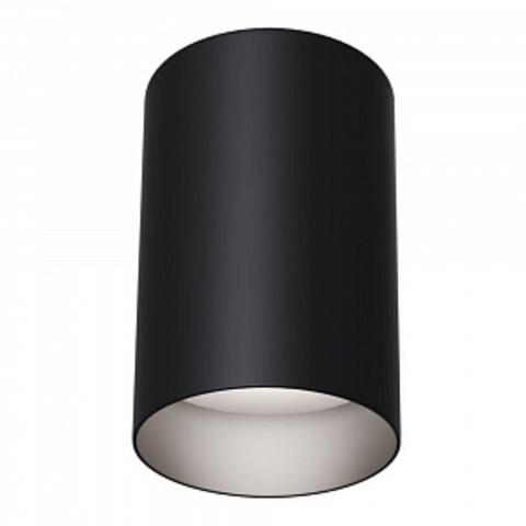 Потолочный светильник Alfa C014CL-01B. ТМ Maytoni