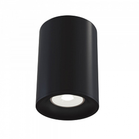 Потолочный светильник Alfa C012CL-01B. ТМ Maytoni