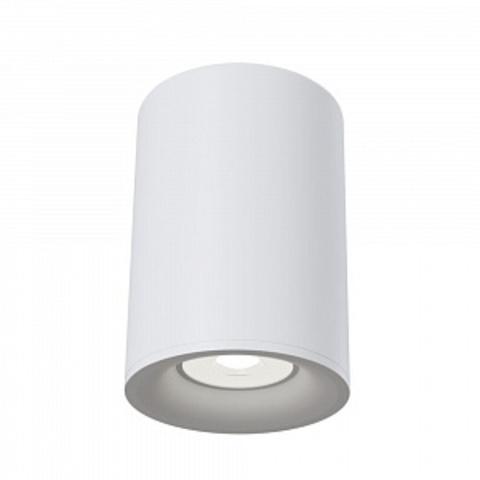 Потолочный светильник Alfa C012CL-01W. ТМ Maytoni
